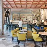 Mallorca Design: Reisetipps von unserer Chefredakteurin
