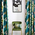 Grüne Stoffe – das sind die angesagtesten Kombinationen
