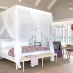 Thanda Island: Urlaub auf einer der stylischsten Privatinseln derWelt