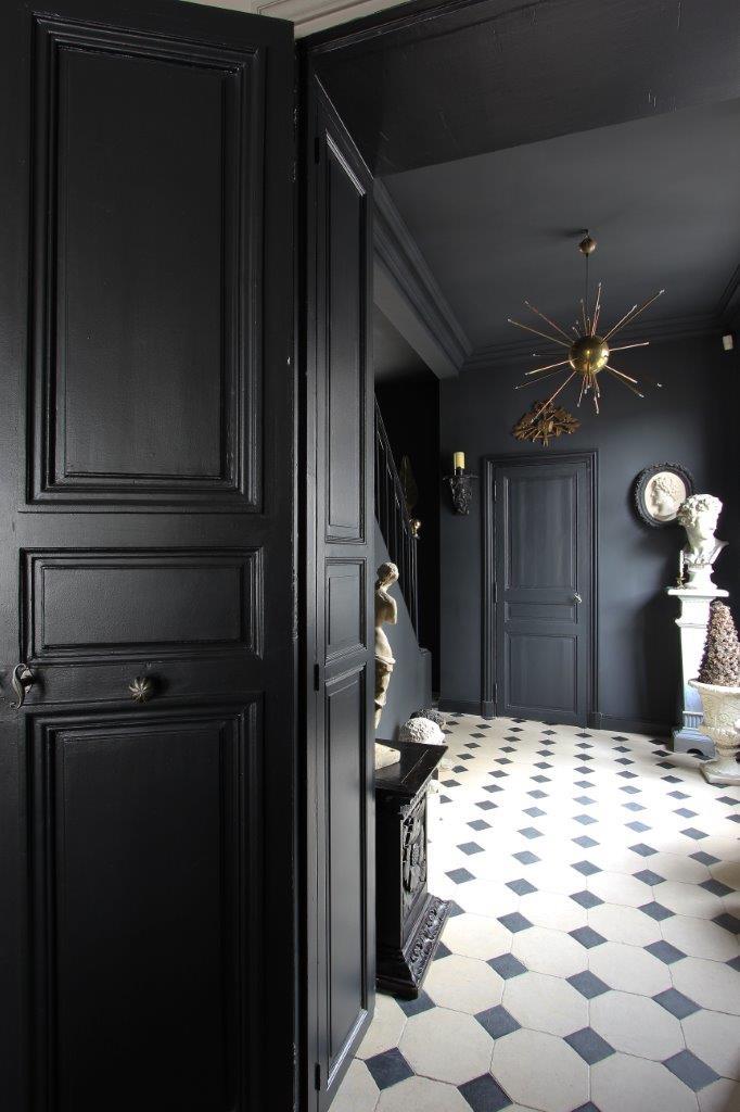 cm-studio-paris-duplex-dans-le-marais-farbtipps-decohome.de_