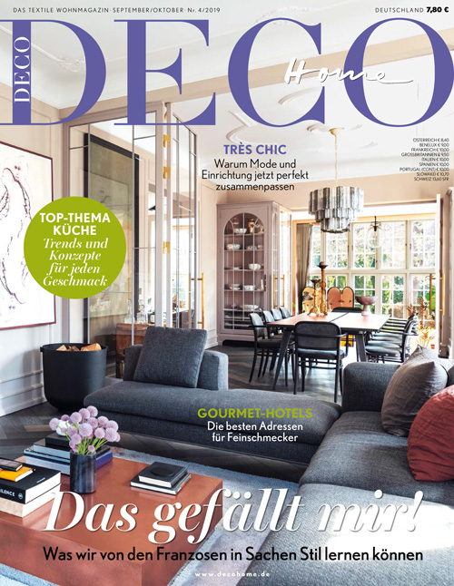 deco-home-4-2019-titel-decohome.de_