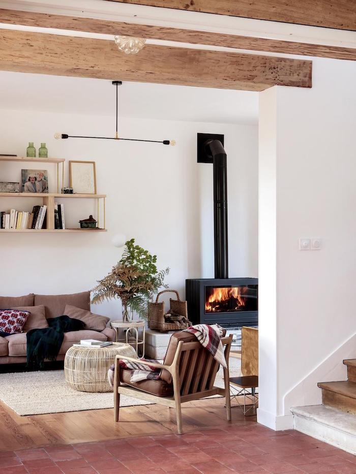ferienhaus-normandie-design-riverside-house-decohome.de7_