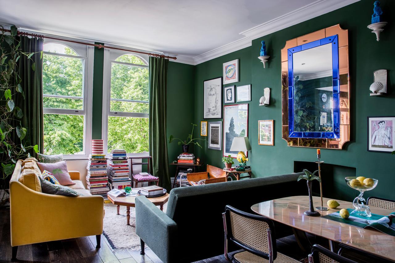luke-edward-hall-homestory-london-159a5076-1
