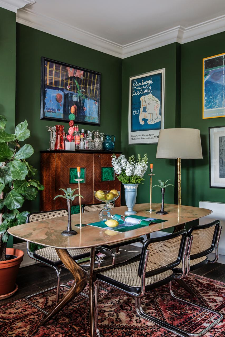 luke-edward-hall-homestory-london-159a5095-1