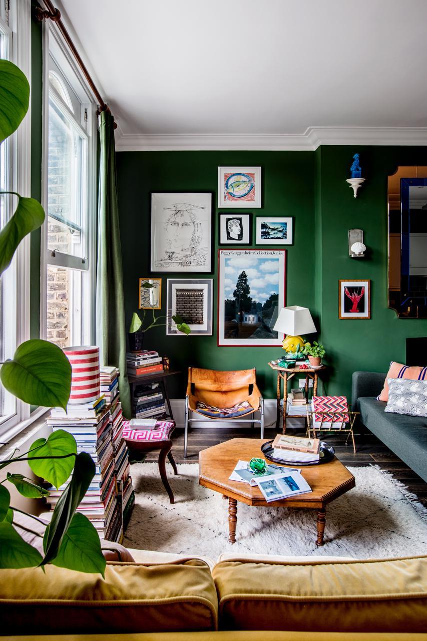luke-edward-hall-homestory-london-159a5105-1