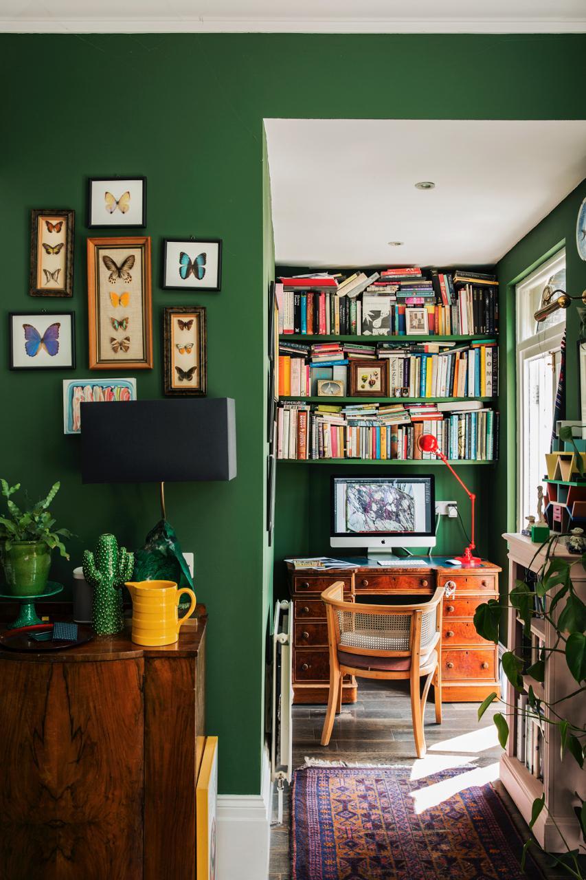 luke-edward-hall-homestory-london-159a5173-1
