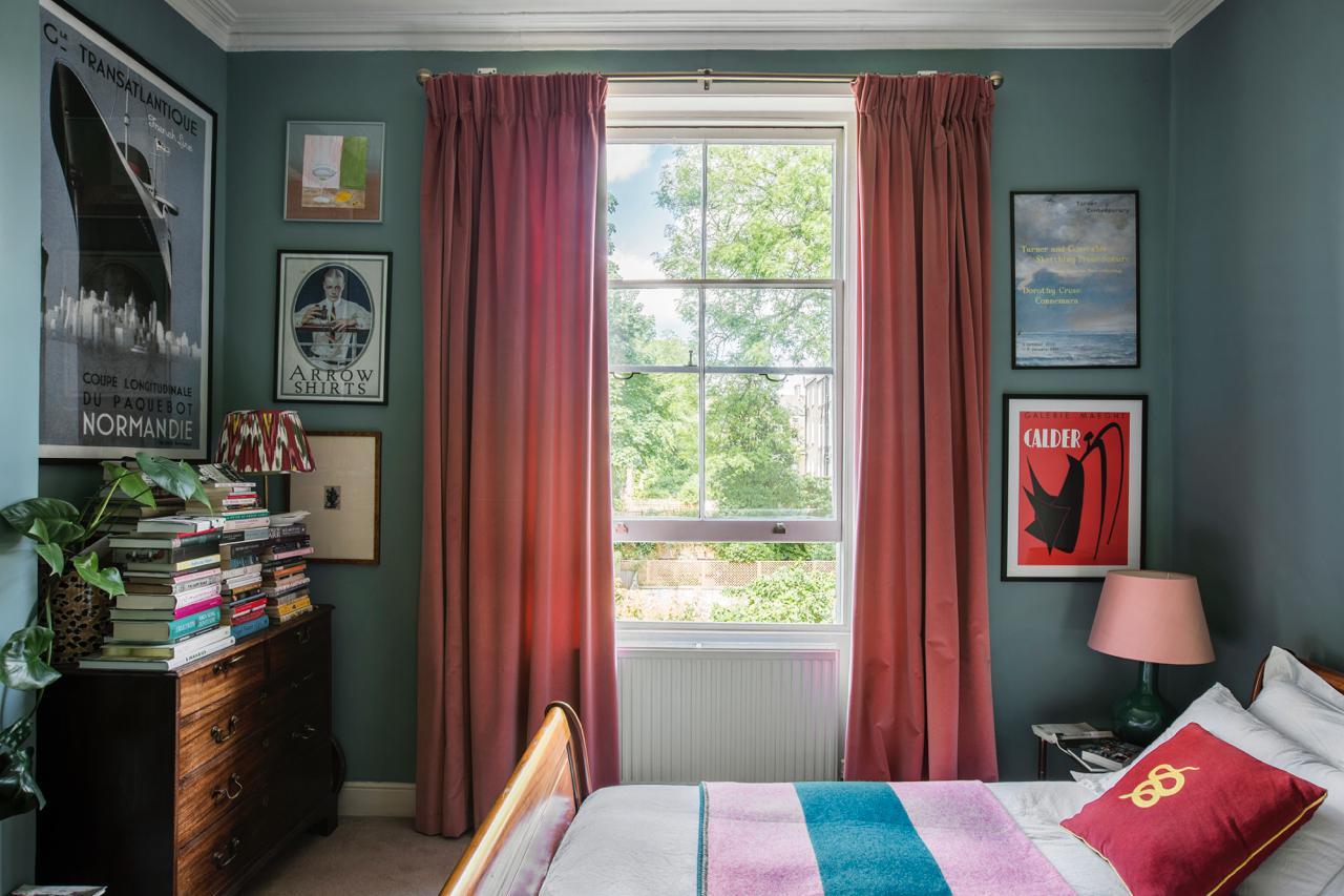luke-edward-hall-homestory-london-159a5304-1