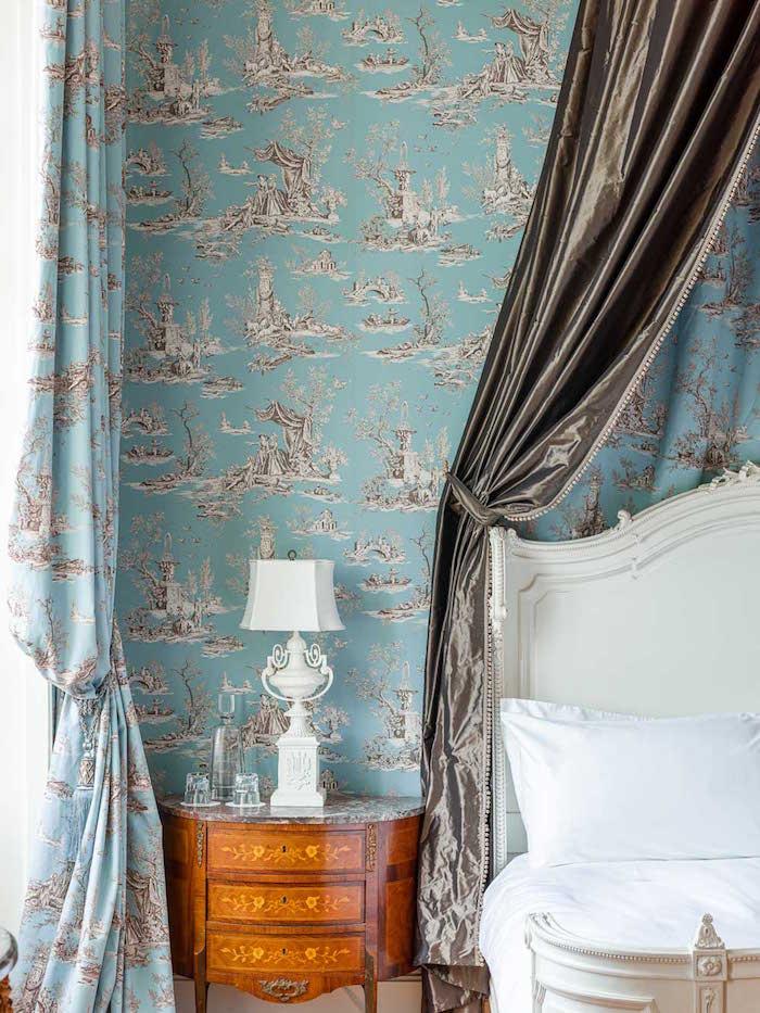 stoffkunde-toile-de-jouy-chateau-grand-luce-46-room-9_photo-credit-adam-lynk-decohome.de_