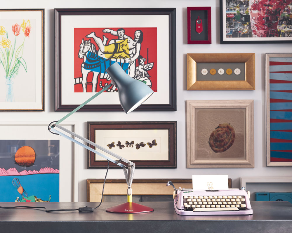 interview-sir-paul-smith-anglepoise-paulsmith-edition-desklamp-decohome.de_