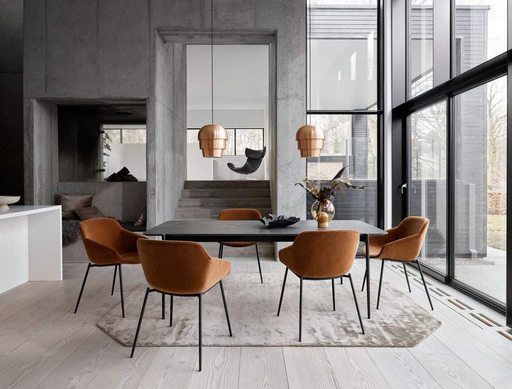 polsterstoff-stuehle-boconcept-augusta-table-vienna-chair-decohome.de_