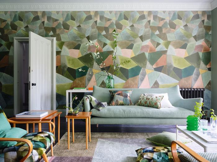 tapeten-wohnzimmer-designersguild-decohomde.de_