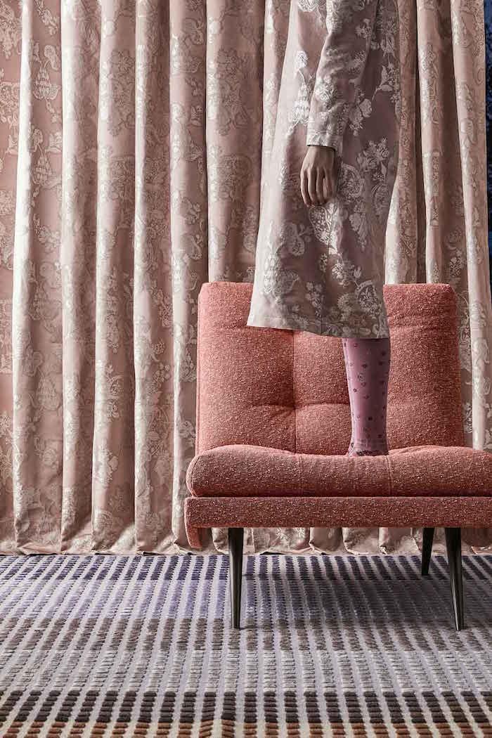 trend-stoff-rosa-rubelli-venezia-textile-collection-2019-ambiente-decohome.de_.