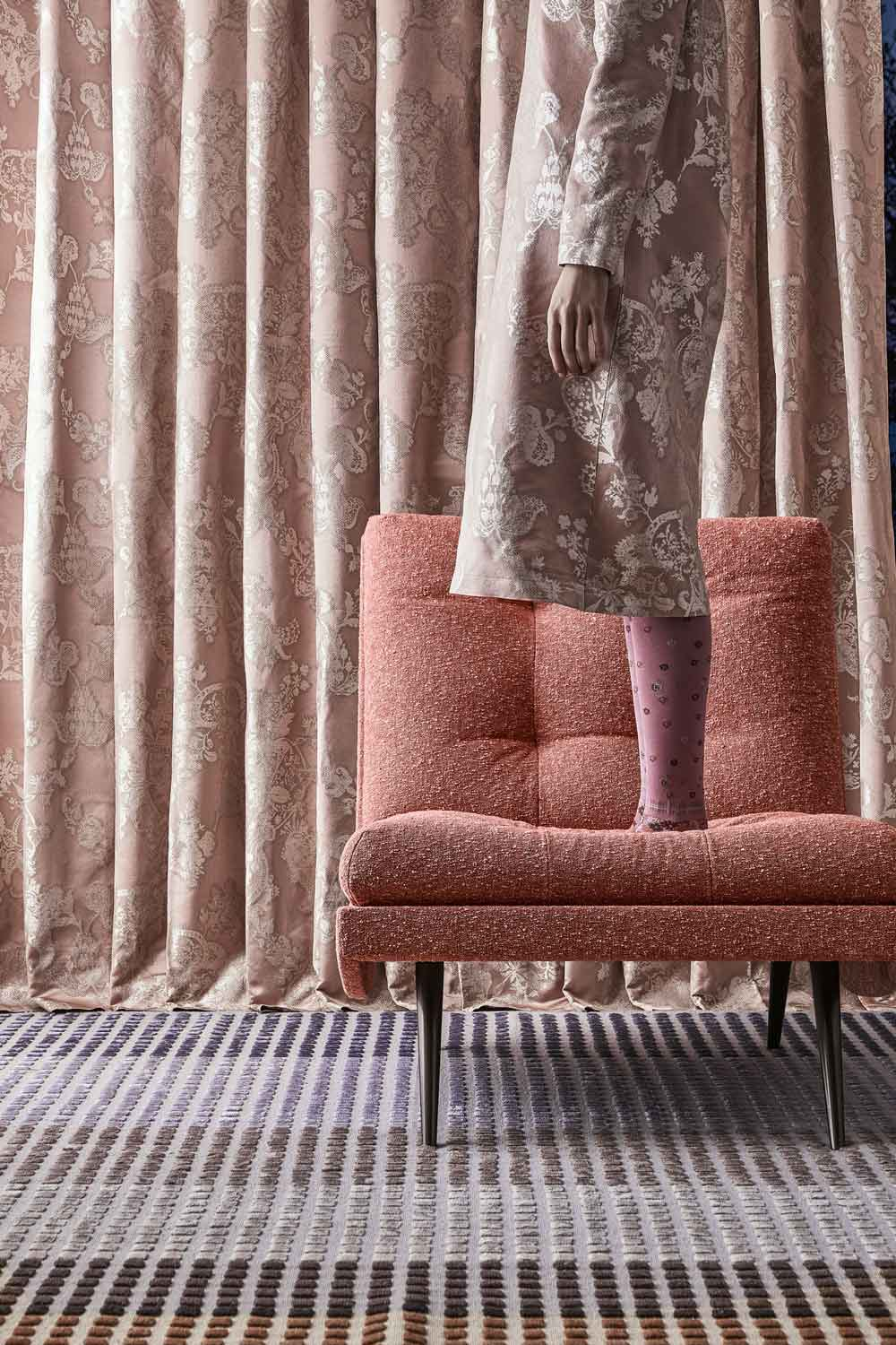trend-stoff-rosa-rubelli-venezia-textile-collection-2019-ambiente-decohome.de_.