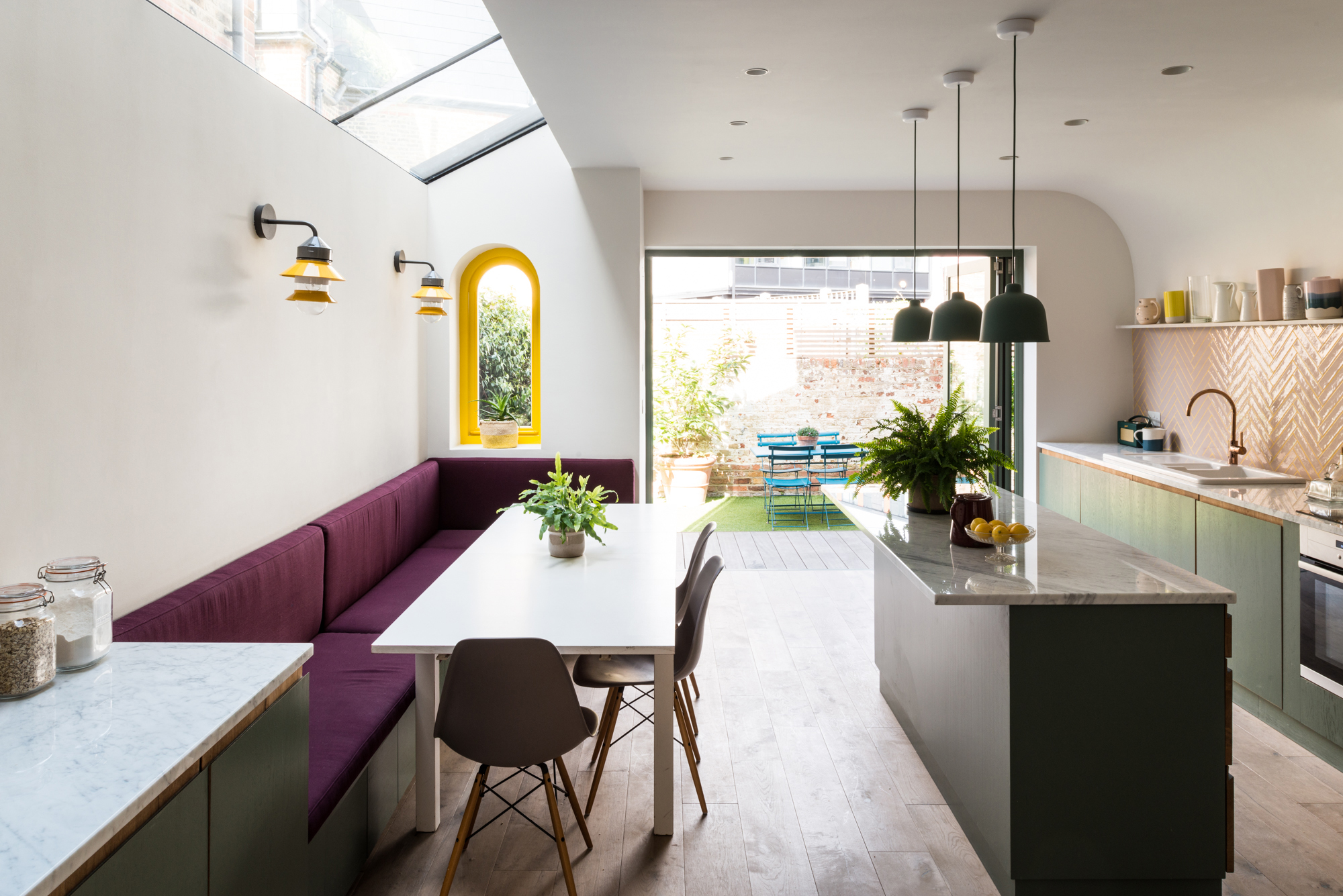 wohnen-mit-farbe-valetta-house-london-andm-french-and-tie-decohome.de3_