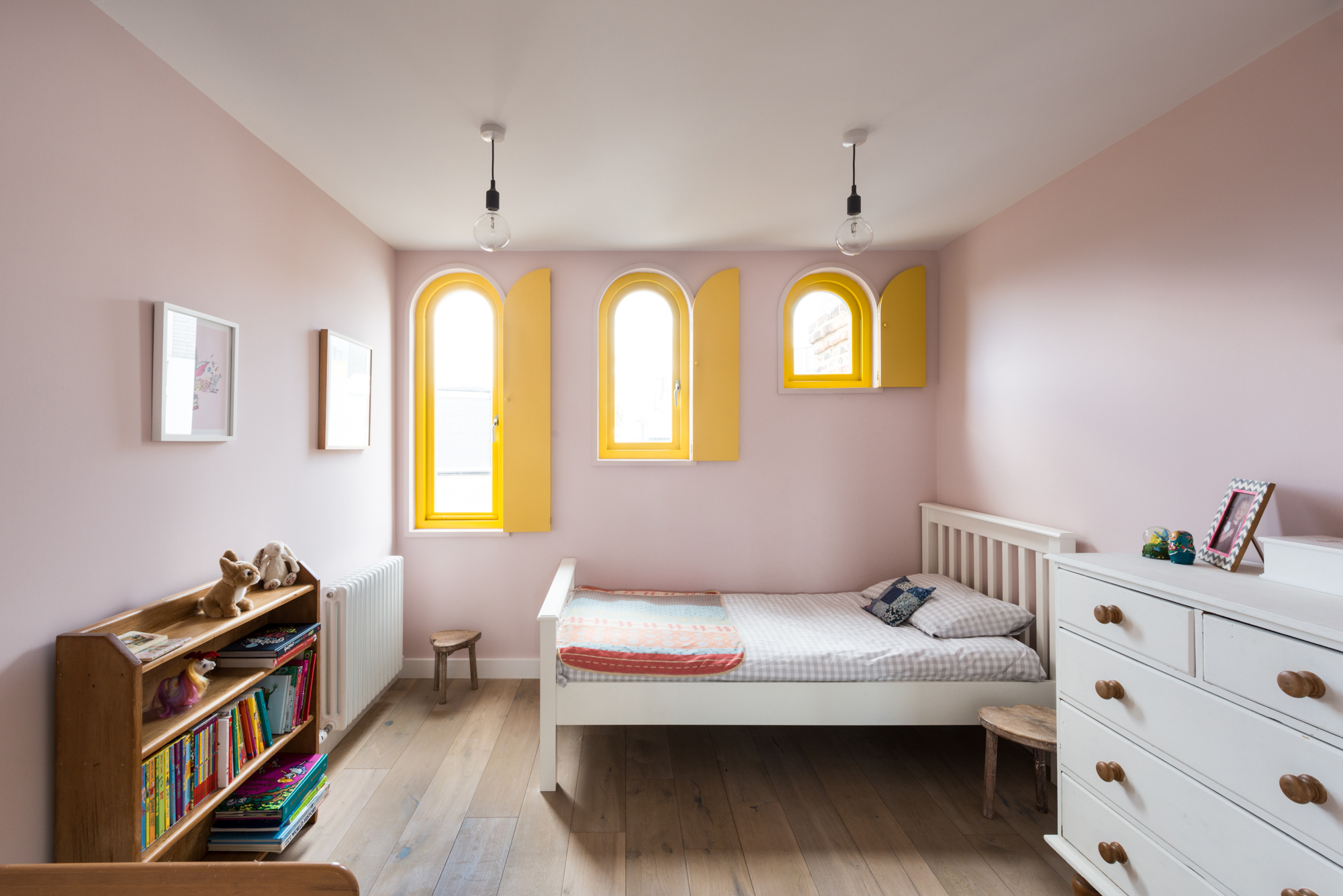 wohnen-mit-farbe-valetta-house-london-andm-french-and-tie-decohome.de4_