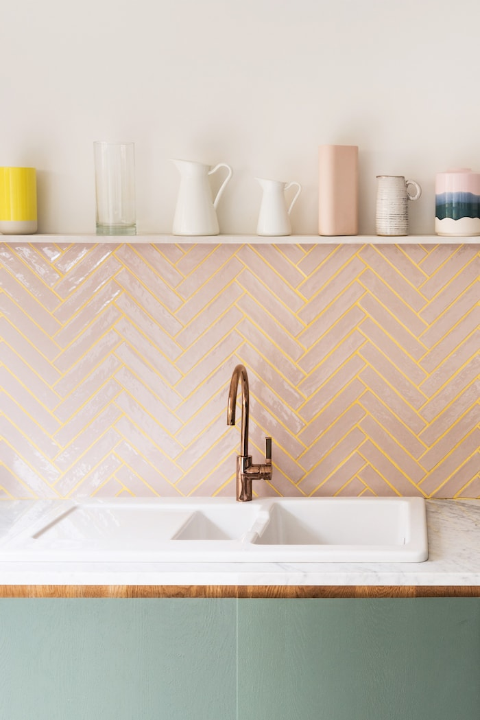 wohnen-mit-farbe-valetta-house-london-andm-french-and-tie-decohome.de89