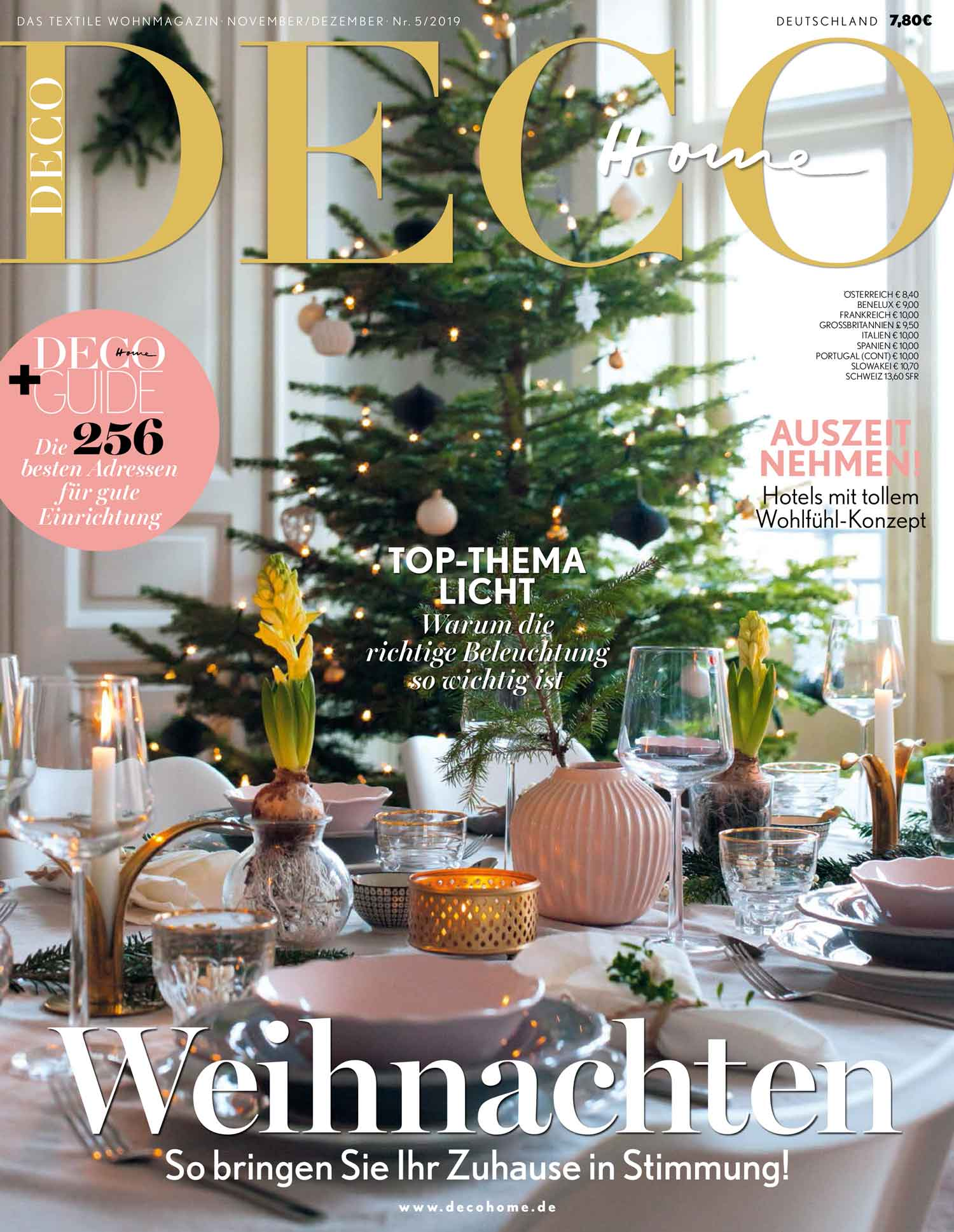 deco-titel-5-19-decohome.de_