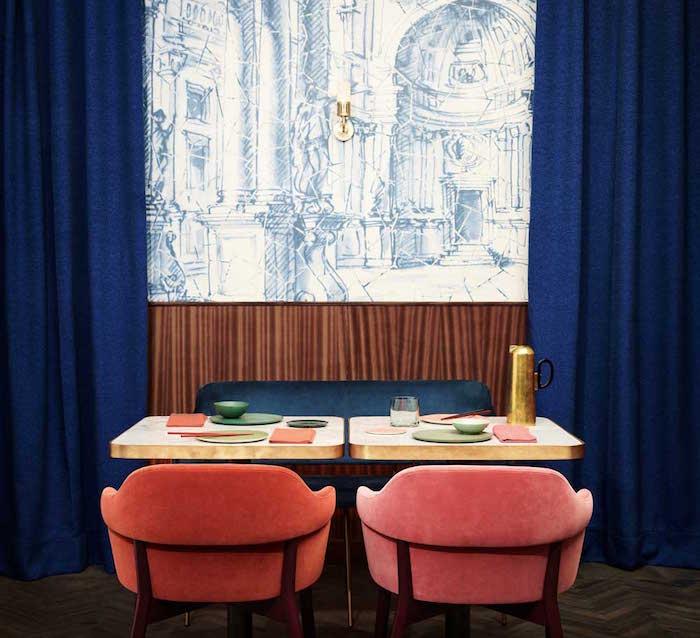 polsterstoff-stuehle-rubelli-textile-collection-2019-decohome.de_