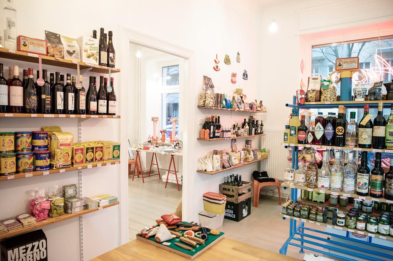 shop-weihnachten-geschenke-decohome.de-amorestore_hamburg-credit-kerstin-zu-pan-25