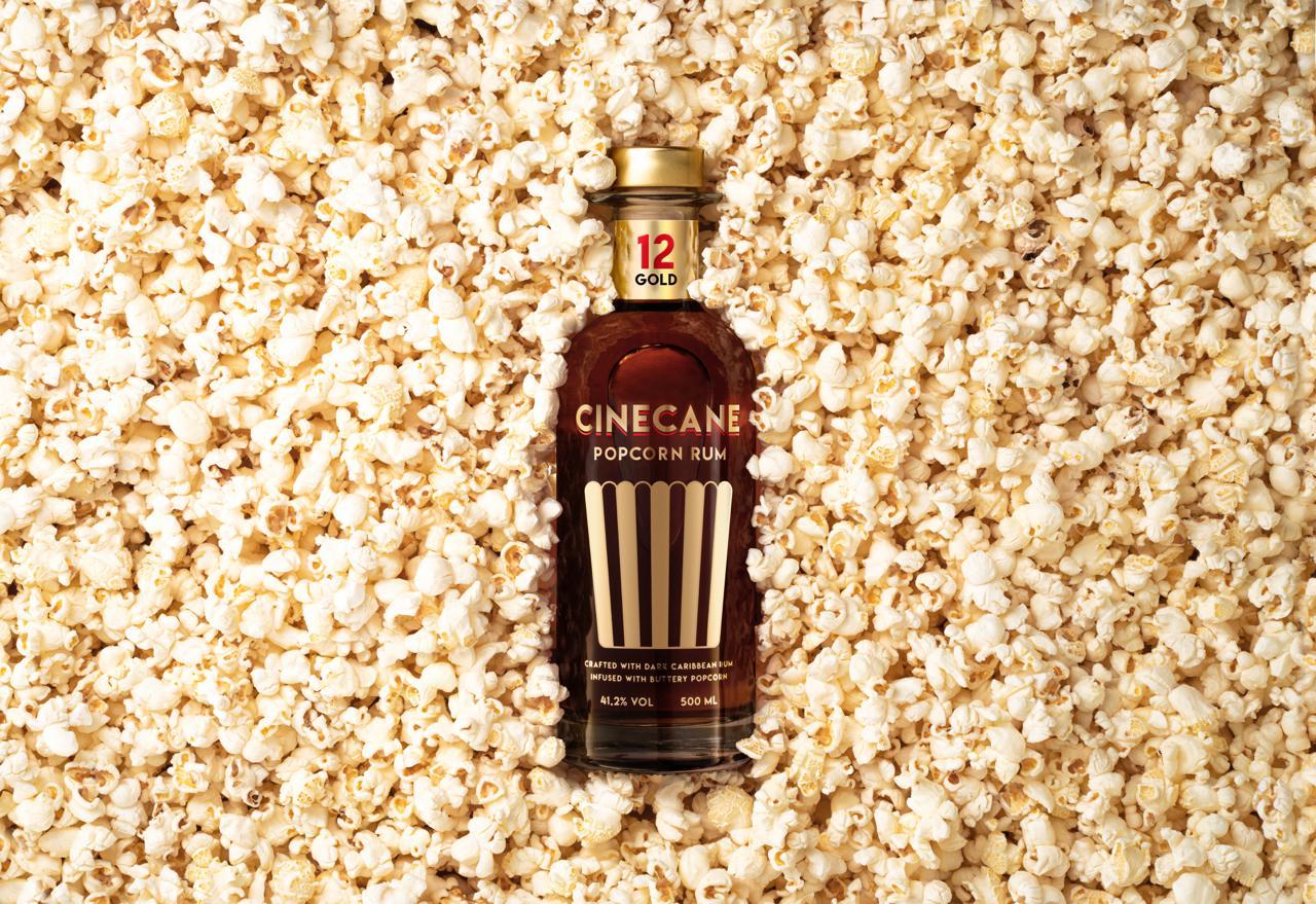 shop-weihnachten-geschenke-decohome.de-tastillery-popcorn-rum