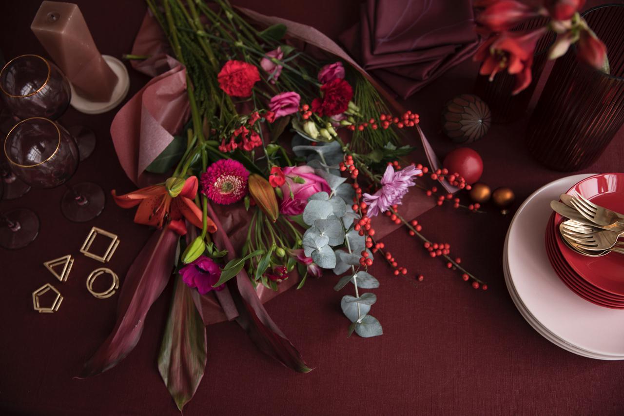 shop-weihnachten-geschenke-decohome.de_-bloomon_xmasq7a3711