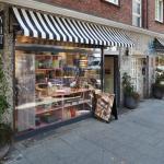 7 Lieblings-Shops der Redaktion + Rabattcodes