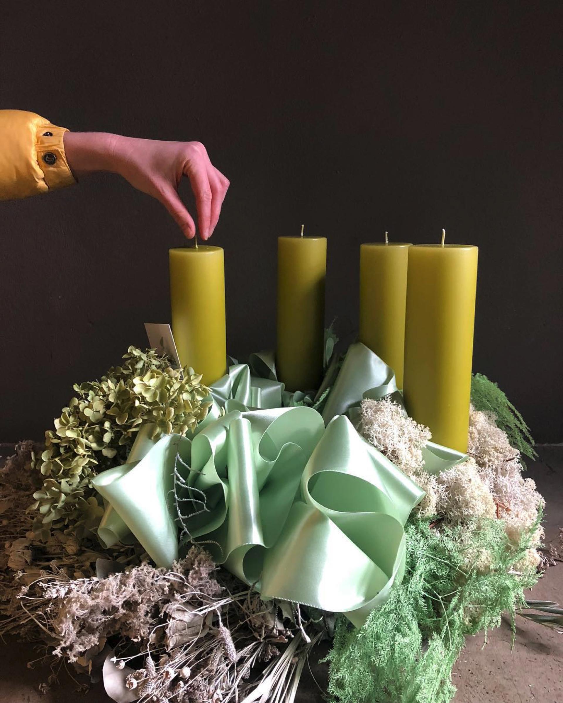 adventskranz-modern-florist-ou-jai-grandi-koeln-decohome.de_