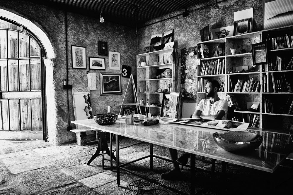 handwerk-suedtirol-riccardo-monte-studio-decohome.de_