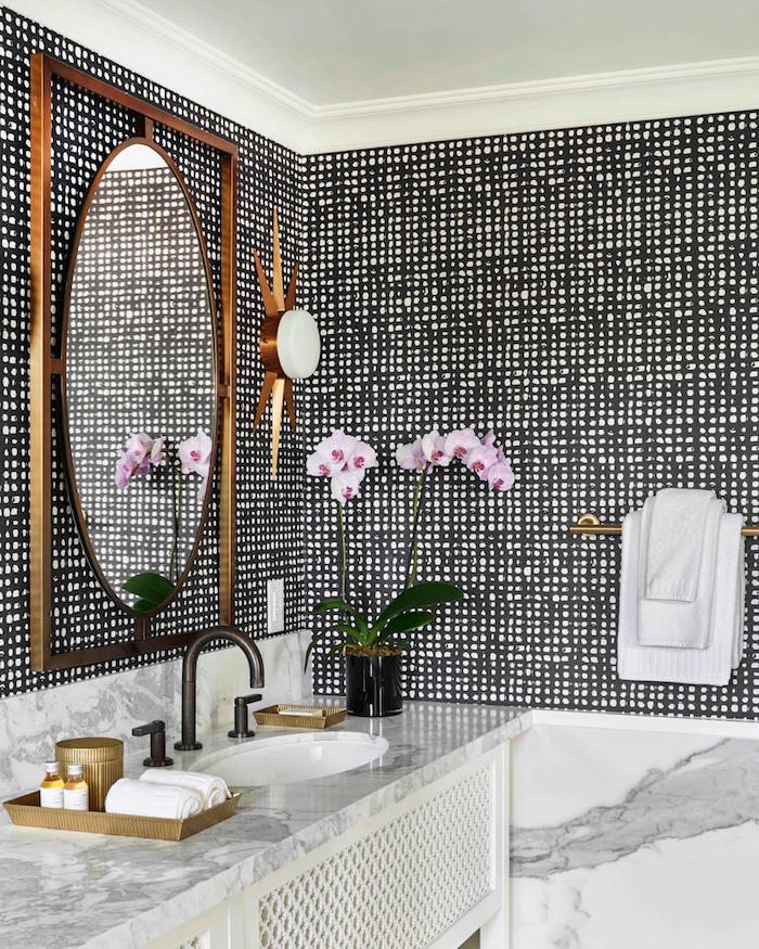hotel-californian-martyn-lawrence-bullard-santa-barbara-badezimmer-decohome.de_
