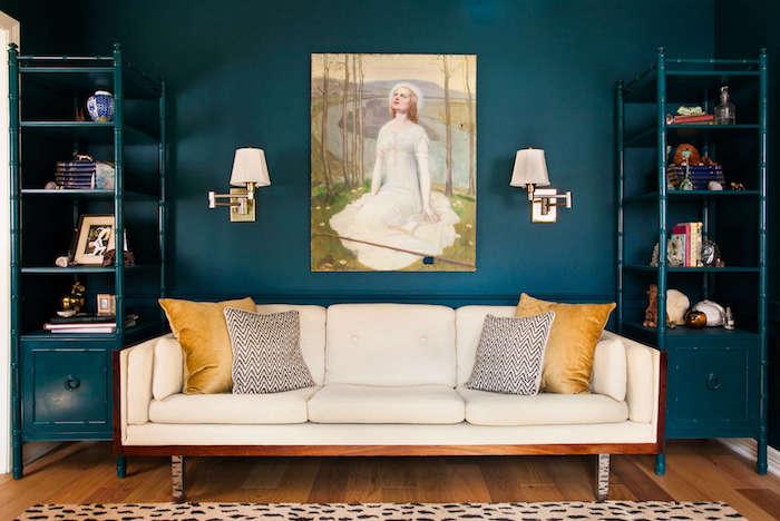 modern-wohnen-interiordesign-erin-williamson-decohome.de8_