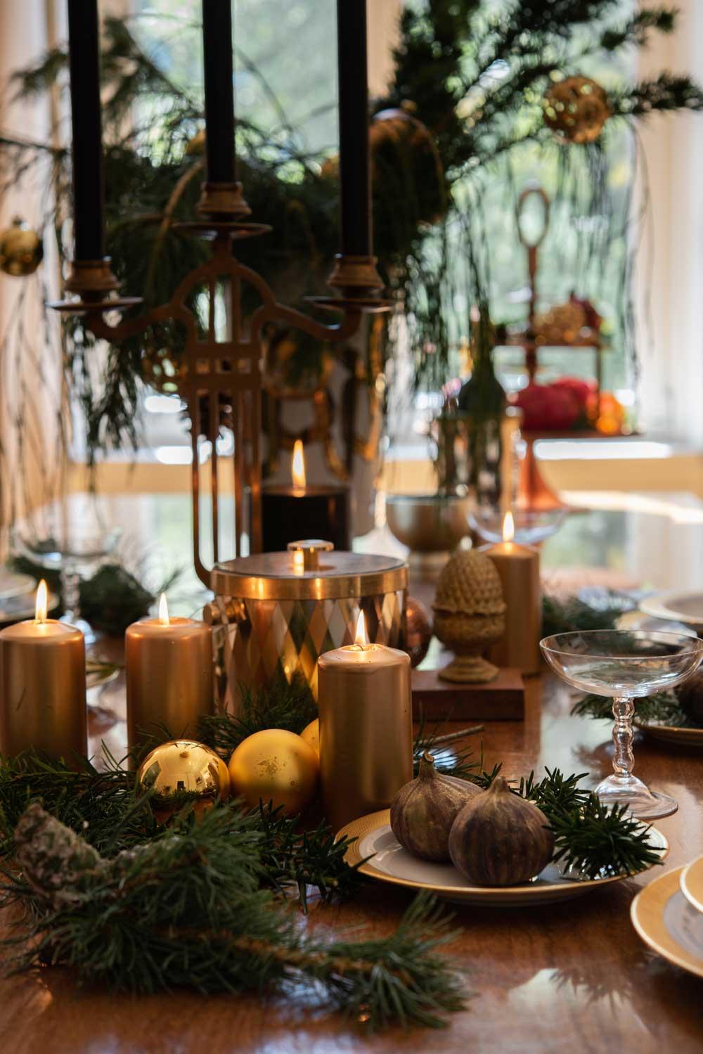 nachhaltige-weihnachtsdeko-wohnen-sabine-stelling-hamburg-mirjam-fruscella-closeup-decohome.de_
