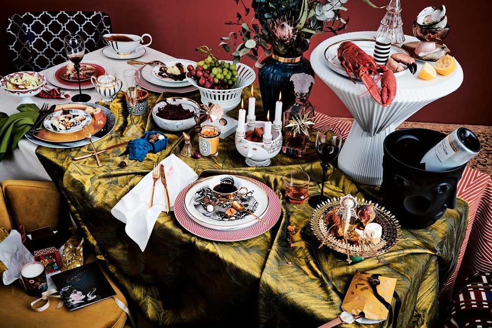 tafelfreuden-weihnachten-deco-home-5-19-decohome.de_