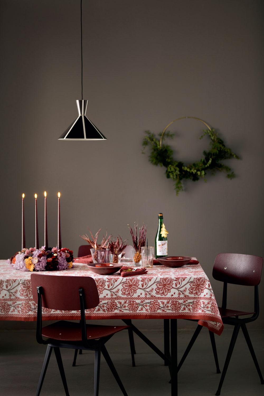 tischdeko-weihnachten-bunglaow_decohome.de_