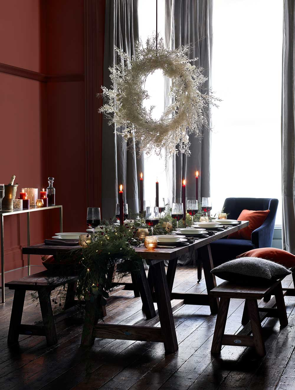 tischdeko-weihnachten-neptune-decohome.de_
