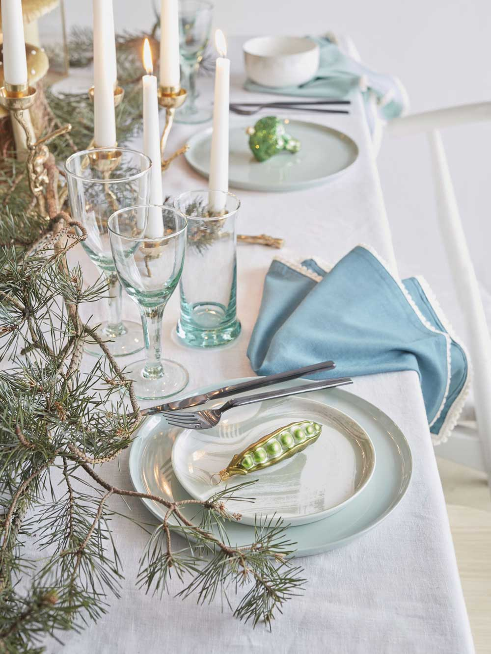 tischdeko-weihnachten-pr-shots-johnlewis-and-partners_garden-decohome.de_