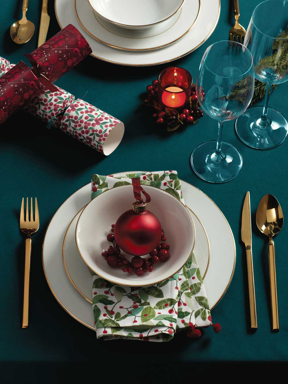 tischdeko-weihnachten-pr-shots-johnlewis_and-partners-traditions-decohome.de_