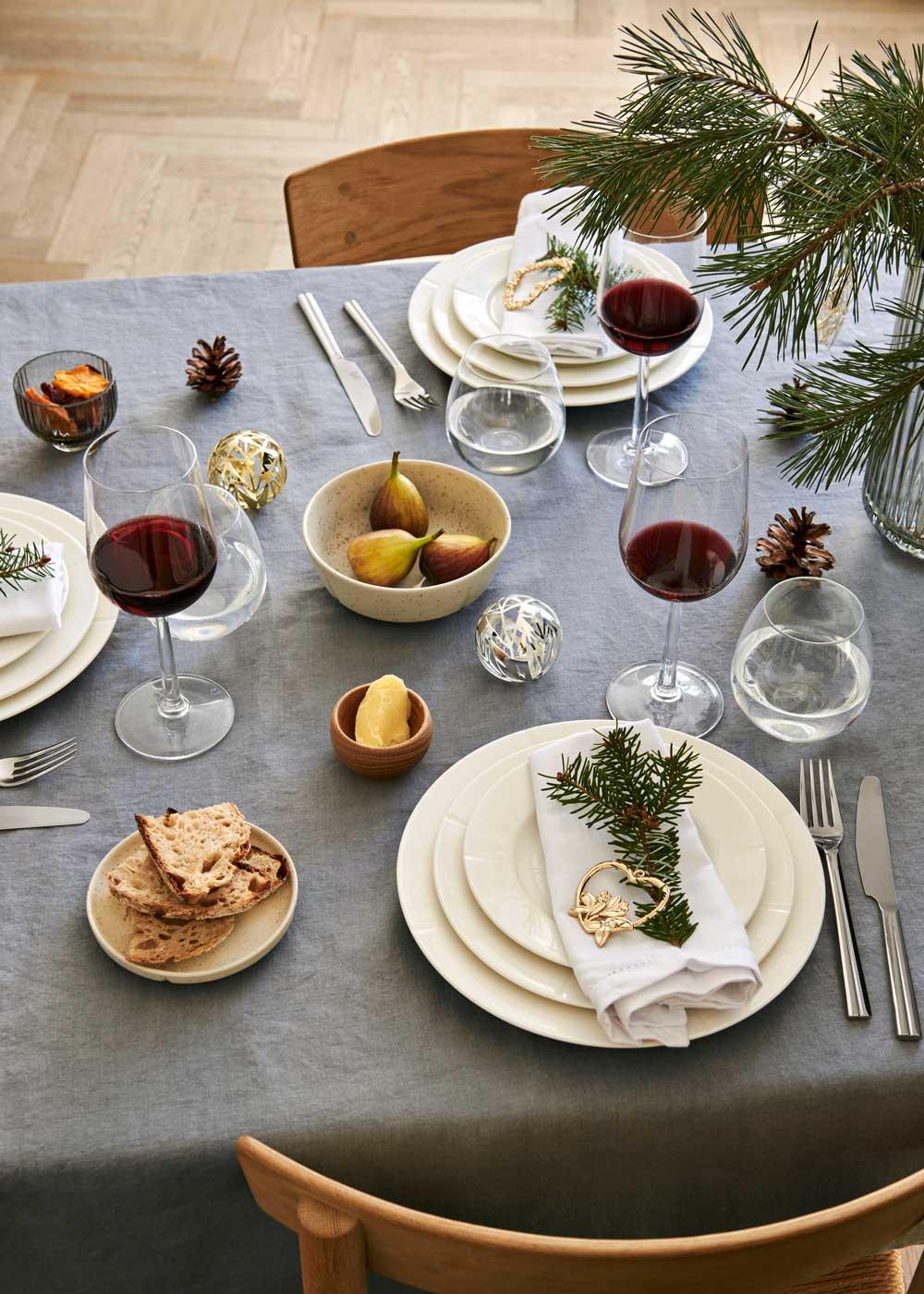 tischdeko-weihnachten-rosendahl_karen-blixens-christmas_decohome.de_