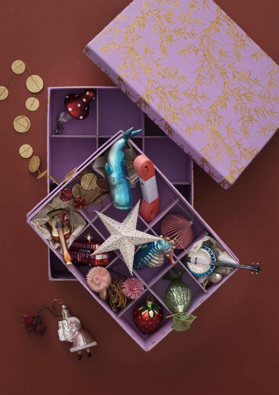 weihnachtsdeko-profitipps-decohome.de-bunglaow_050419_049