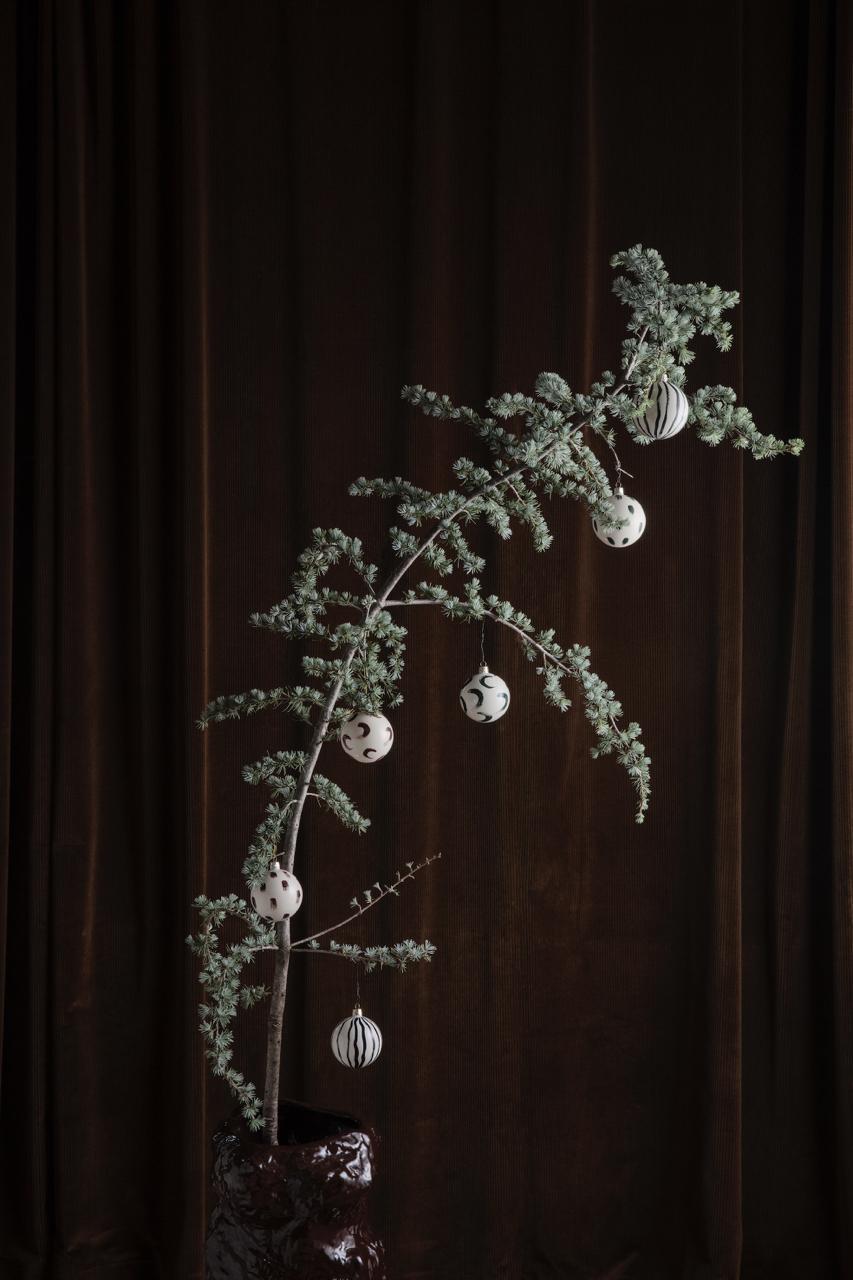 weihnachtsdeko-profitipps-decohome.de-ferm-living-weihnachtsschmuck-mood-ii-uber-littlehipstar.com_