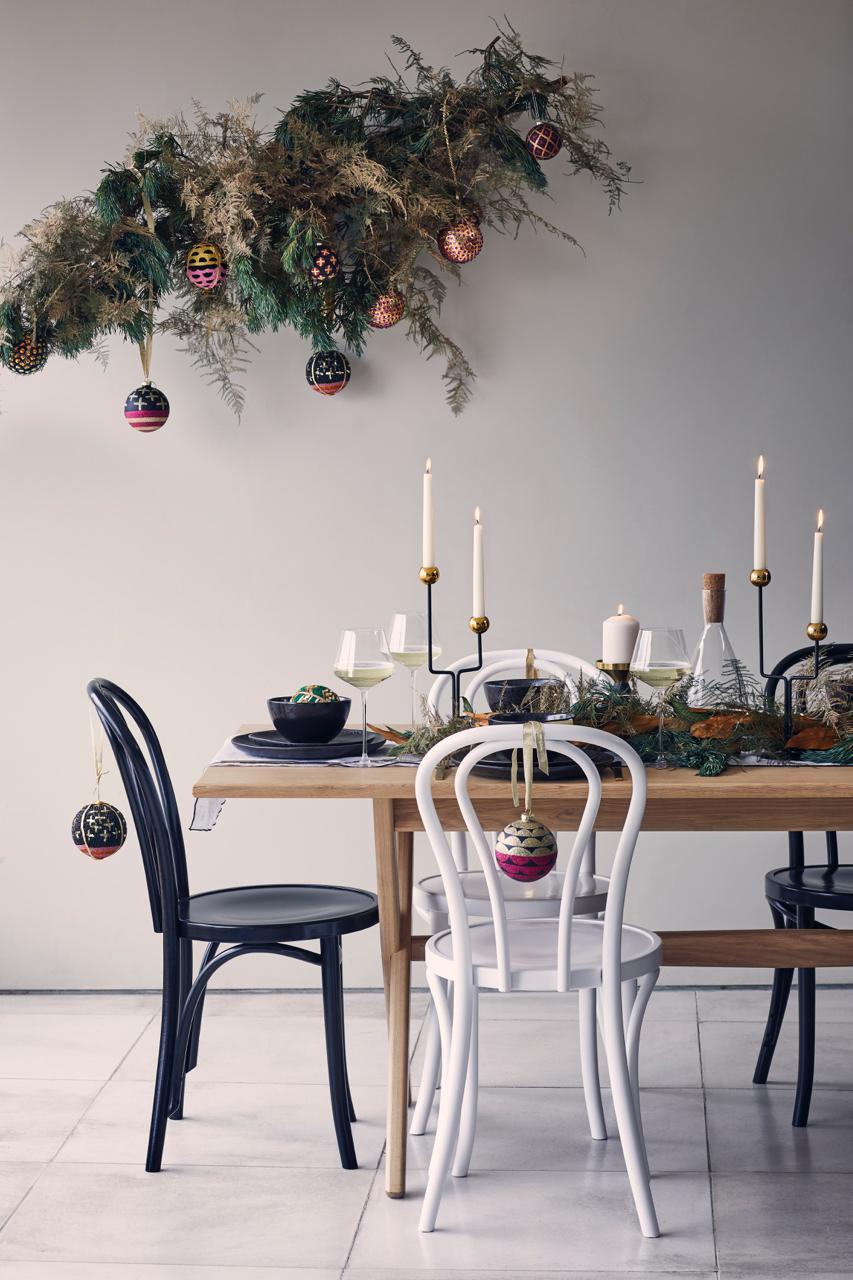 weihnachtsdeko-profitipps-decohome.de-habitat_648558e59ae04