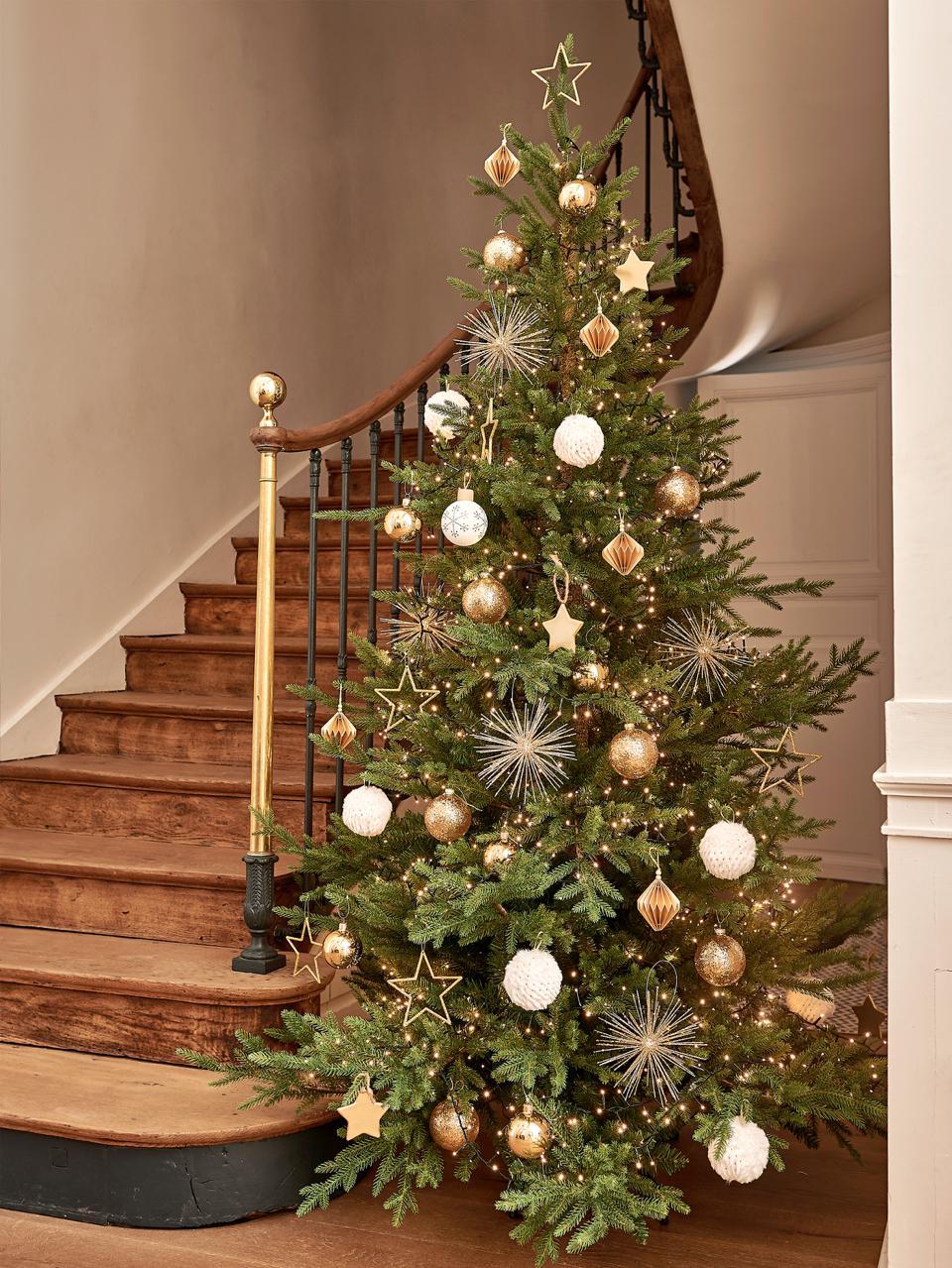 weihnachtsdeko-profitipps-decohome.de-maisons-du-monde_mdm-gold