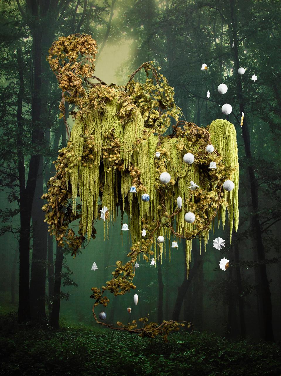 weihnachtsdeko-profitipps-decohome.de-meissen_weinnachtsschoot_08-15-19__05_tree_decoration_383_ret