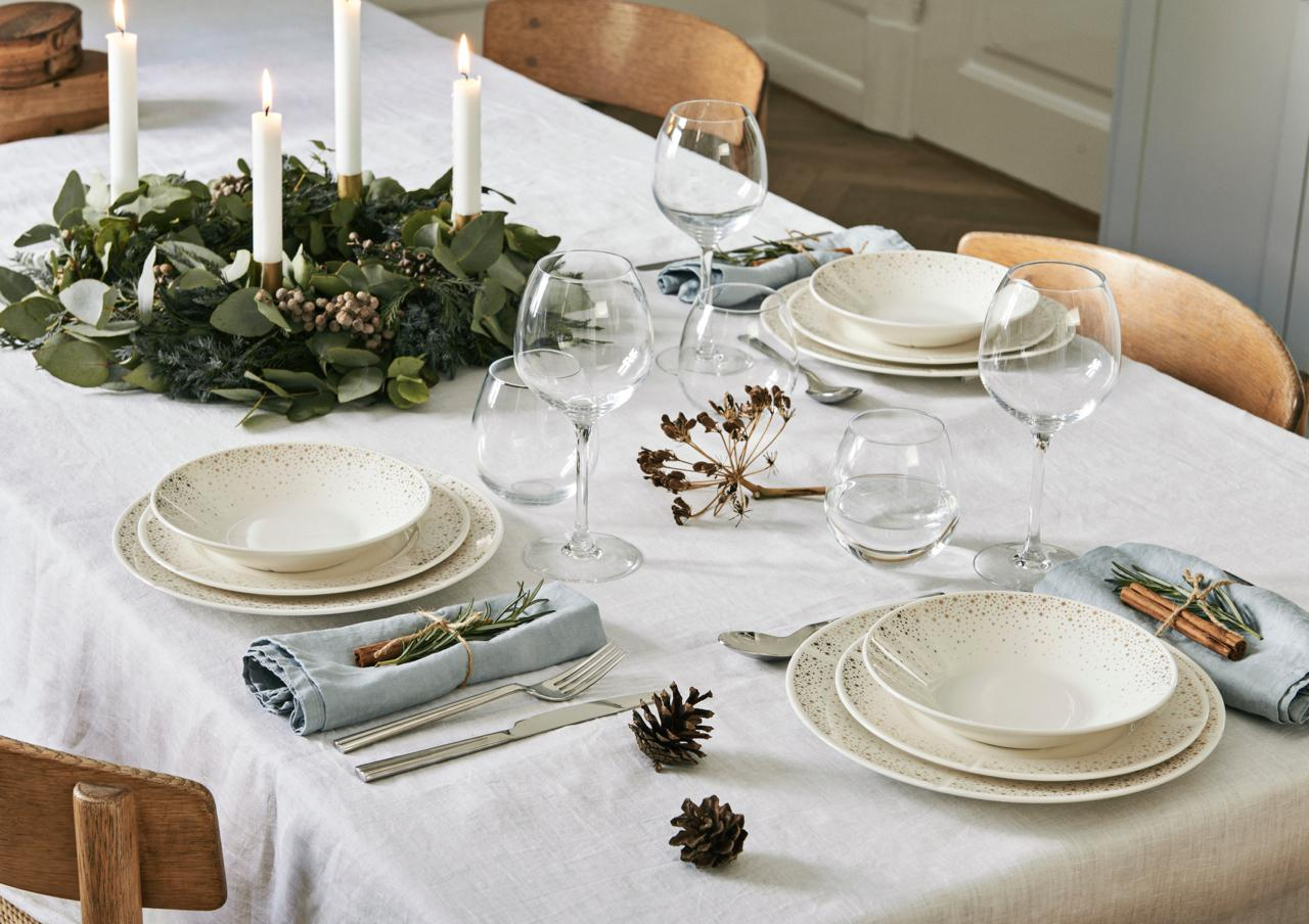 weihnachtsdeko-profitipps-decohome.de-rosendahl_grand-cru-moments_mood_1