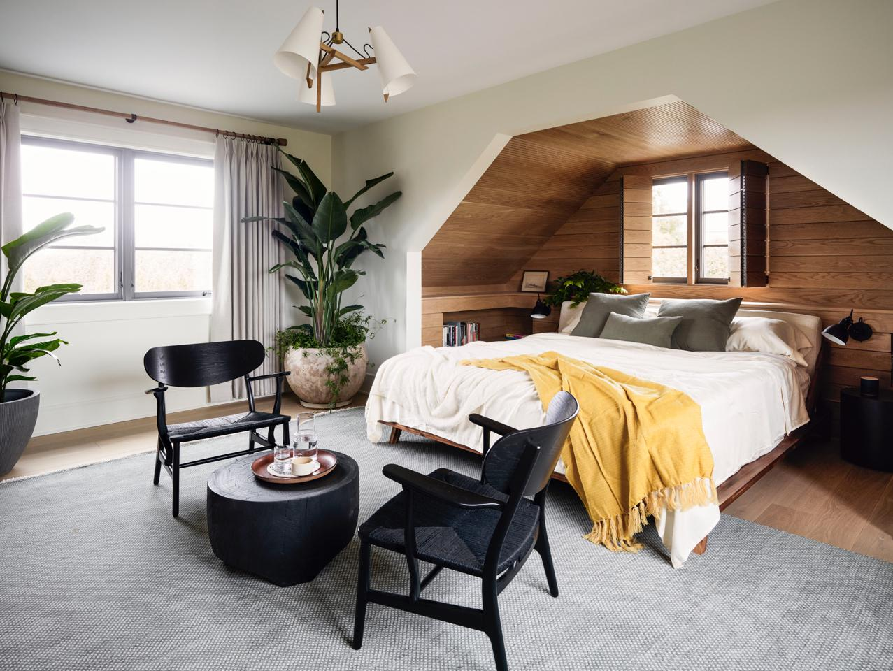 homestory-hamptons-general-assembly-schlafzimmer-holz-nische-decohome.de_