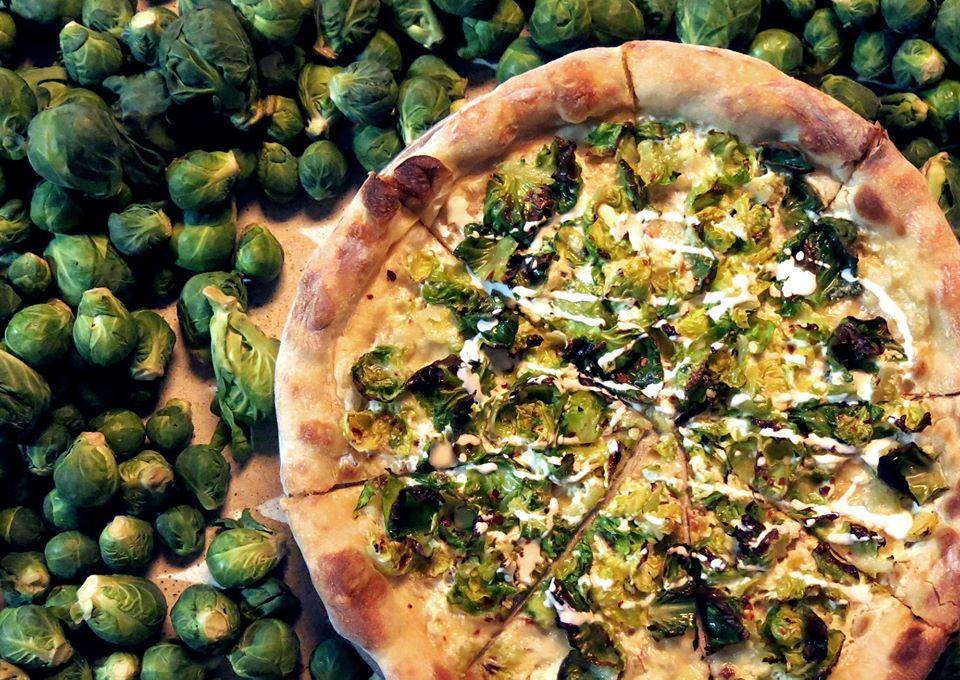leipzig-design-citytrip-pizzeria-pekar-decohome.de_
