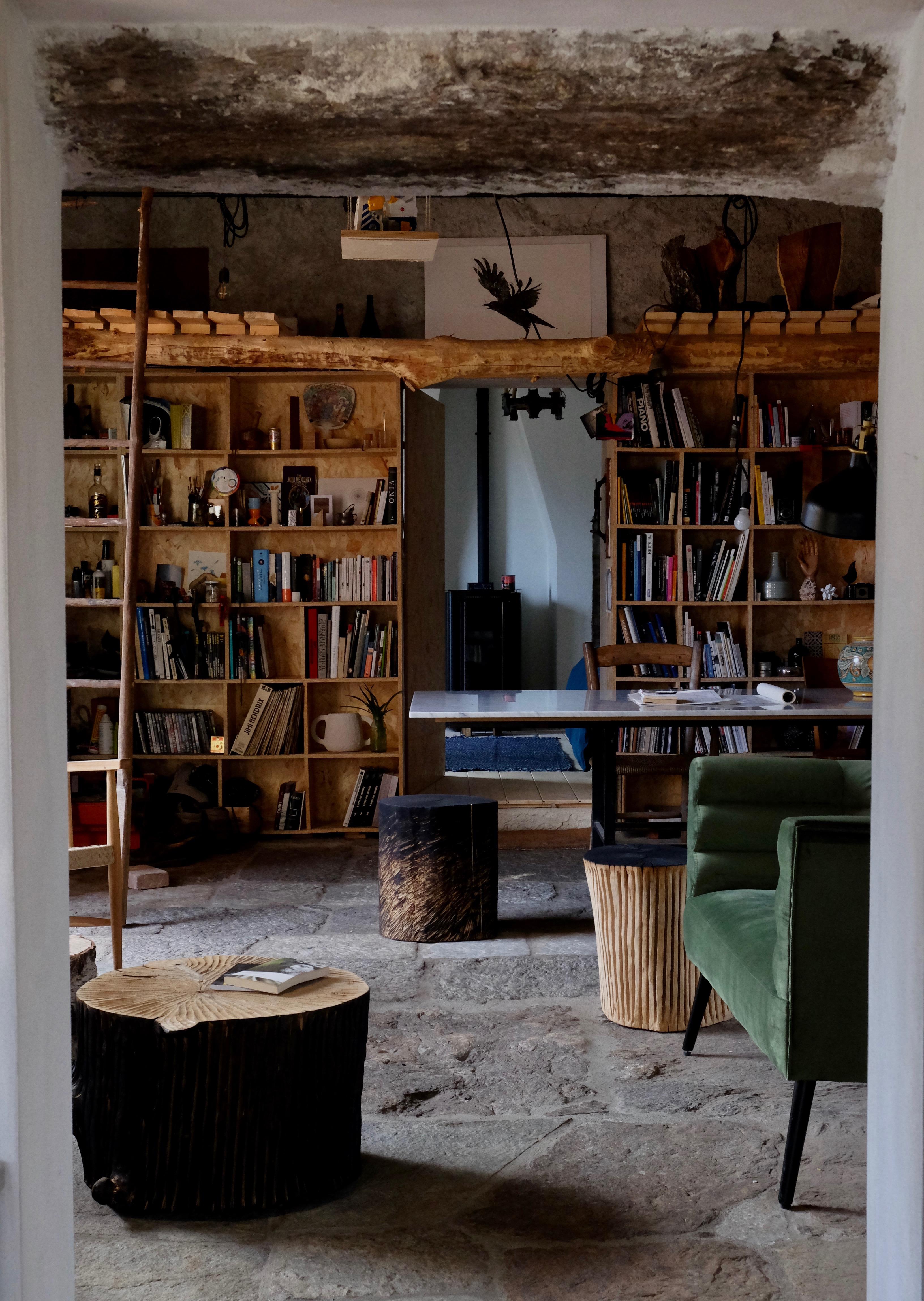 riccardo-monte-workshop