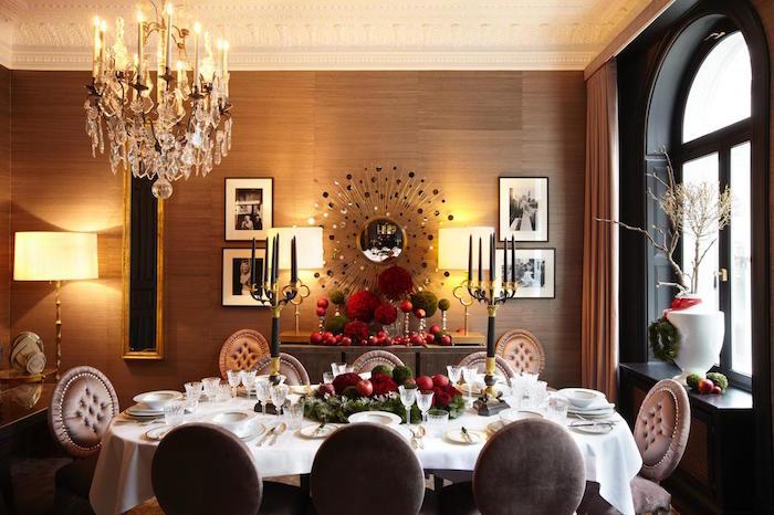 weihnachtsdeko_thaicong_weihnachten_interior_decohome_dining_room_1