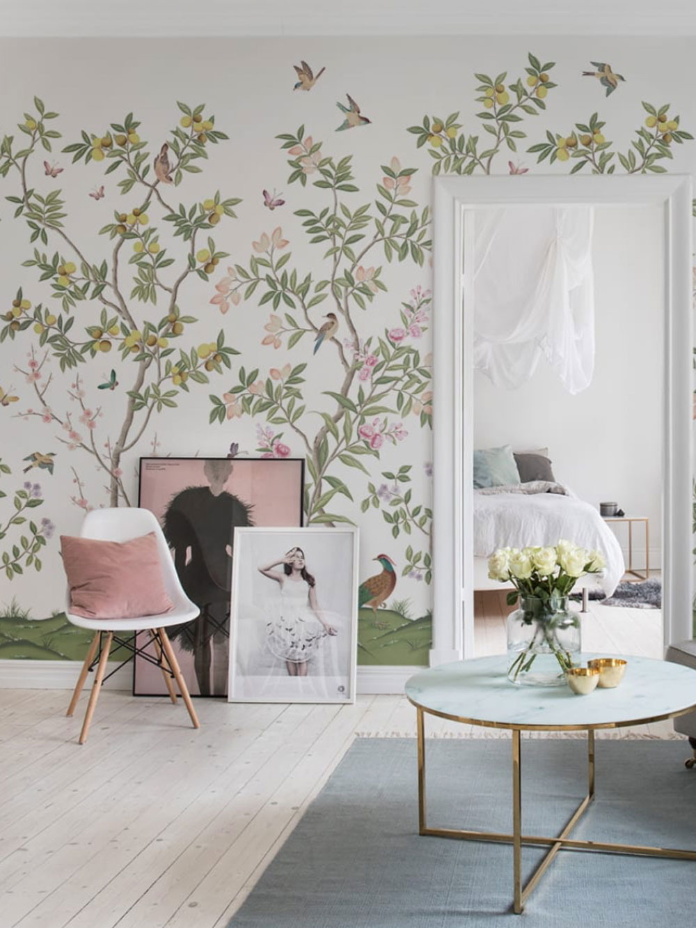 chinoiserie-chic-rebelwall-decohome.de_