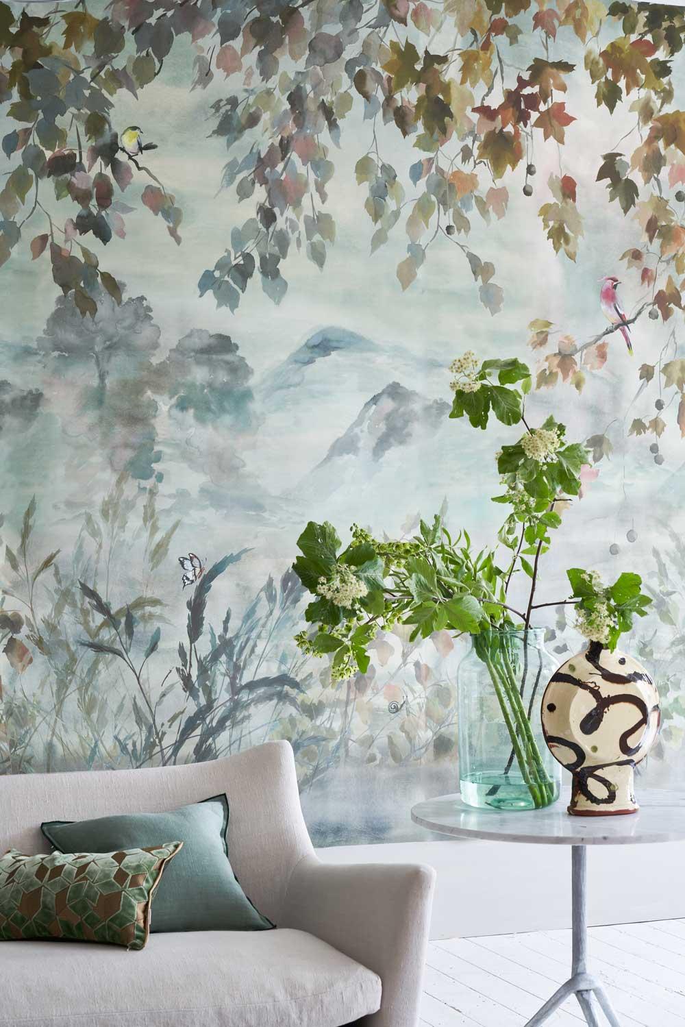 chinoiserie-designersguild-decohome.de_
