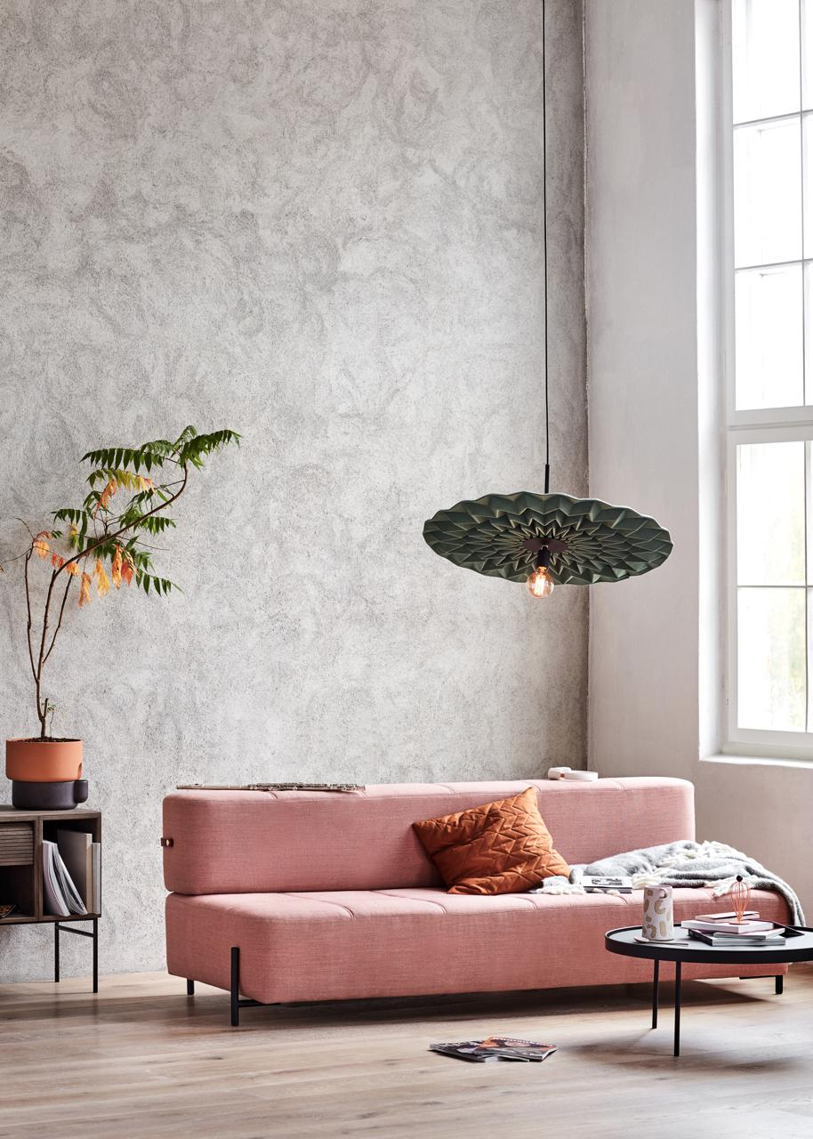 imm-koeln-trends-decohome.de-daybed_sofa_pink-northern_photo_chris_-tonnesen